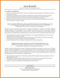 Related Post Proposal Resume Template Manager Retail Lovely