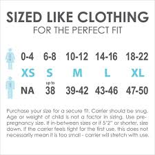 Image result for baby k tan active black