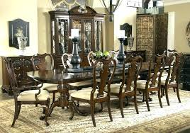 best quality dining room furniture. High Quality Dining Room Sets Magnificent And Best  Furniture Other O