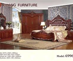 most popular bedroom furniture. American Standard Bedroom Furniture Most Popular Set Complete Sets Latest Wooden Bed Designs