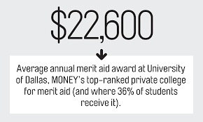 Financial Aid Appealing For A Bigger Financial Aid Package Money