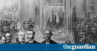 「UK House Speaker history 」の画像検索結果