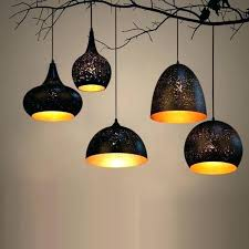 hanging lights traditional custom made modern iron etch shade pendant lamp moroccan lamps australia lovely hanging lamps