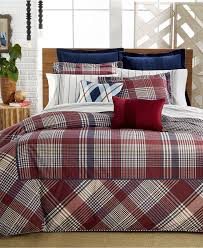 unique pictures of tommy hilfiger twin comforter best home plans