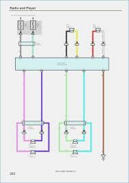 2004 toyota solara wiring diagram download wiring diagrams \u2022 2006 Toyota Solara 2004 toyota solara radio wiring diagram toyota wiring diagrams rh w justdesktopwallpapers com 2004 toyota solara