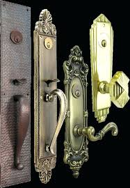 antique door hardware. Antique Door Knob Photo 1 Of 3 Handles Vintage And Entry Plates For Hardware O