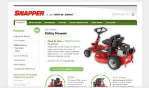 review of snapper lawn mowers MTD Riding Mower Wiring Diagram snapper lawn mower review