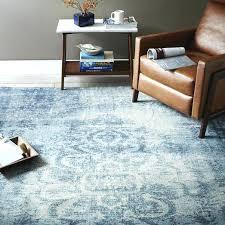 west elm rugs distressed arabesque wool rug midnight 2017 uk