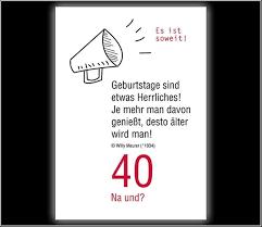 Charming Einladungen Zum 40 Geburtstag Lustig 13 Einladung