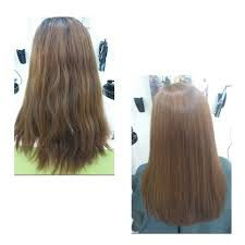 Elgon Hair Color Chart Experience Professional Hair Color From Milan To Manila With