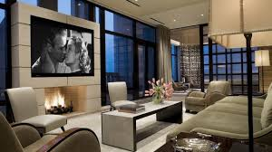 Image Nativeasthma Family Room Ideas With Tv And Fireplace Youtube Amazing Family Room Ideas With Tv And Fireplace Youtube
