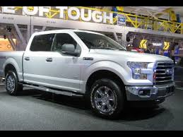 2018 ford f250. modren 2018 2018 ford f250 for ford f250
