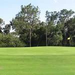 Pinecrest Golf Club in Avon Park, Florida, USA | Golf Advisor