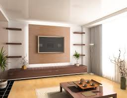 japanese style apartment brilliant 206368 583x450 jpg for 8