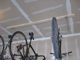 garage storage design ideas garage bike rack canada locations wall mount stand ideas diy