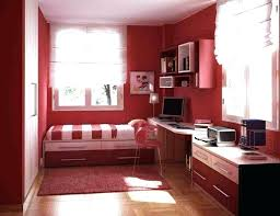 Small House Interior Decorating White Color Small Condo Interior Impressive Interior Designs For Small Homes Model