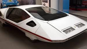 Craziest Car Designs Top 10 Craziest Cars Ever Catawiki