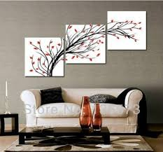 handmade simple abstract painting 3 piece wall art set modern oil  on 3 piece wall art set with handmade simple abstract painting 3 piece wall art set modern oil