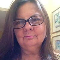 Suzy Cohen - Address, Phone Number, Public Records | Radaris