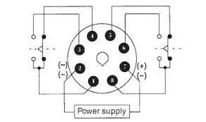 contoh penggunaan atau wiring diagram timer omron elektronika bersama omron timer circuit diagram at Omron Timer Wiring Diagram
