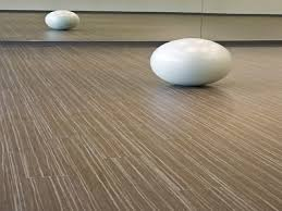 luxury vinyl tile pros and cons vinyl flooring with cork backing armstrong luxe plank