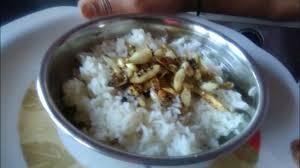 Bananthi Food Chart Bananthi Food Postpartum Diet Aarike Crunchy Garlic Pepper