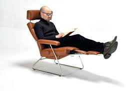 compact recliner chair. Impressing Small Recliner Chairs Of Reclining Chair Compact