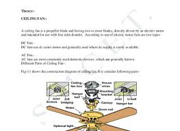54 sk fan capacitor for ceiling sk ceiling fan capacitor 3 wire minka aire fan wiring diagram wac lighting wiring diagram