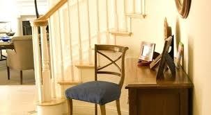 church foyer furniture. Foyer Furniture Ideas Designs For Foyers Church  . E