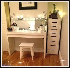 bedroom vanity ideas new small bedroom vanity ideas small bedroom decor