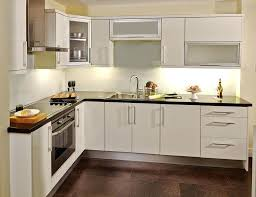 glass kitchen cabinet doors modern only price .