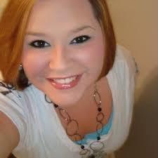 Photos from Ashley Hillis (hot_ashley_87) on Myspace