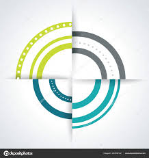 Business Pie Chart Documents Reports Documents Reports Graph
