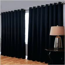 curtains blackout curtains marvelous ideas ds eclipse eclipse blackout curtains curtains blackout curtains marvelous ideas ds