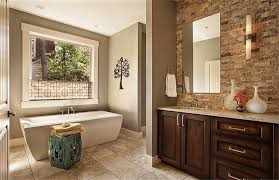 Impressive Transitional Bathroom Ideas 10 Stunning Design To Inspire Inside Inspiration