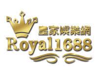 ผลการค้นหารูปภาพสำหรับ Royal1688