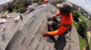 integrity roofing and painting colorado springs co integrity roofing and painting gives 10 000 s to cuba get