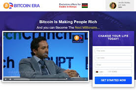 In our bitcoin era 2021 review, we will be answering many questions such as whether this trading bot is legit or is it a scam software, how safe is this trading robot, whether you can make money on it or. Bitcoin Era Martin Lewis Reviews Next Gen Btc Trading Scam Or Legit