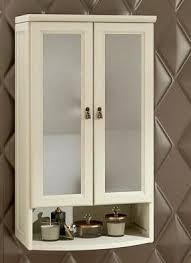 Купить <b>Подвесные шкафы Opadiris</b> в Мосплитке