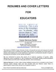 replacement parent math resources nd grade lpss  correct essay online