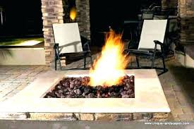 are ventless fireplaces safe are fireplaces safe fireplace safety problems propane ventless fireplaces are they safe