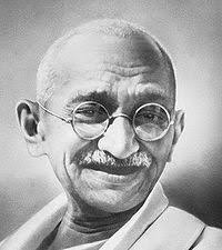 2nd October 2019 150 Gandhi jayanti international day of non violence