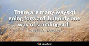Fdr Quotes Best Franklin D Roosevelt Quotes BrainyQuote