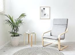 furniture little rock. Plain Furniture Furniture Buffalo Ny Of New Elegant Used Little Rock Carolina And E