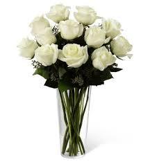white rose bouquet white rose flower