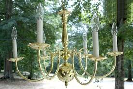 spray paint chandelier spray paint brass chandelier oil rubbed bronze