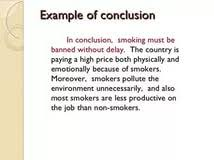 persuasive essay about smoking in public places essay hard work persuasive essay about smoking in public places