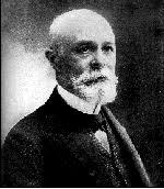 El uranio fue descubierto como óxido en 1.789 en la pechblenda por el químico alemán Martin Heinrich Klaproth, quien le puso el nombre por el planeta Urano. - becquere