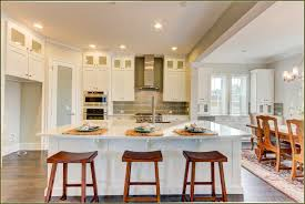 Kitchen Cabinets To Kitchen Cabinets Orlando