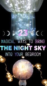 diy room lighting. Best 25 Bedroom Fairy Lights Ideas On Pinterest Room And Goals Diy Lighting N